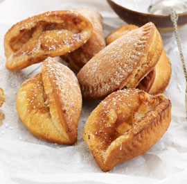 apple-pies-emapanadas