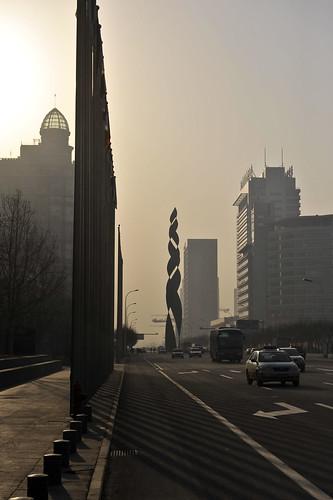 201003天津滨海新区_DSC3408