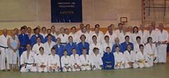 Hintermoos 2004