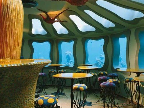 01_Red-Sea-Star-Restaurant