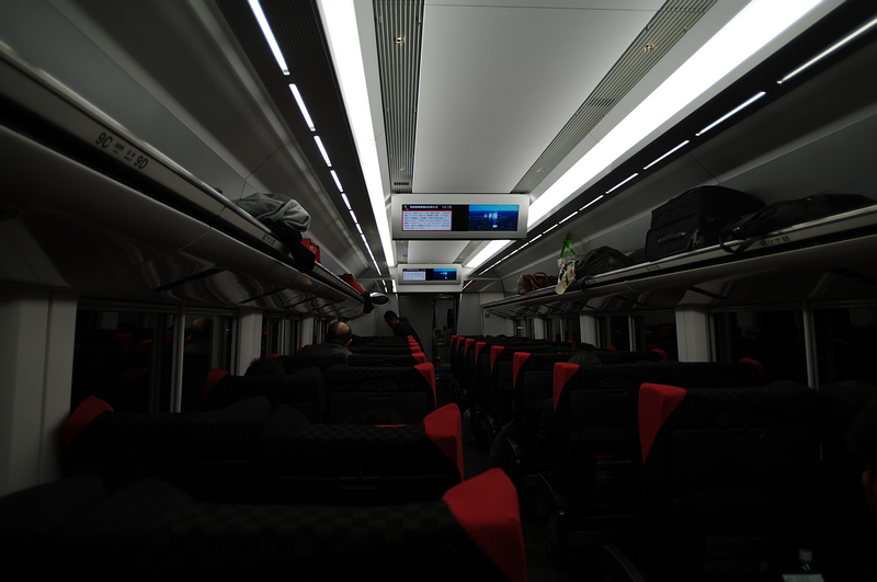 20100302-019s
