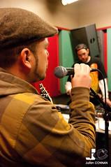 20100313-IMGP3121 (enzpromo) Tags: hiphop newera enz rapfranais maboutique julienconnan