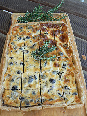 quiche aux olives.jpg