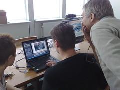 Eyetrack DMJX (fromjacobsen) Tags: eyetrack dmjx redaktioneludvikling visueljournalistikeyetrackdmjxredaktioneludviklingvisueljournalistik