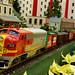 Gardenland Express