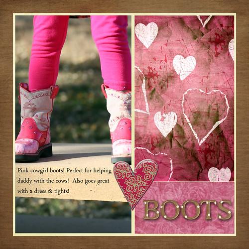 CJS Boots_Nov09