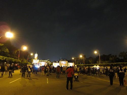 20100328.0857