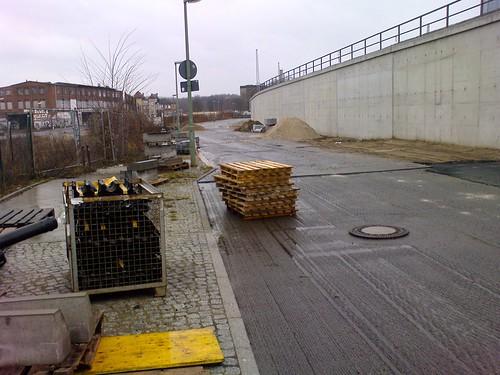 Ostkreuz2010_03_21(3)