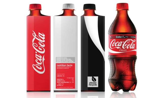 coke-packaging-concept-by-andrew-kim-2