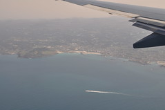 Costa de Jeju