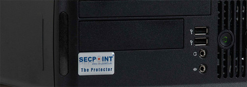 Protector-P300-P700-3-Web utm appliance