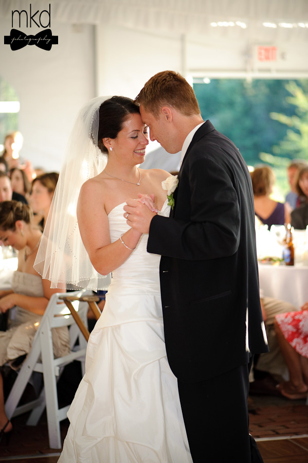 Fruitlands Museum Wedding - Harvard, MA - MKD Photography-26 (by MKD Photography)