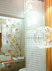PERSIANA SOFT SHEER (Illumin Decorao) Tags: cortina vertical horizontal wave persiana fotos infantil borboleta casamento cristal fachada decorao isopor seda liblula contas vitrine italiano voil tecido mbile papeldeparede eps acessrios instalao pingentes ambientes molduras mianga sobmedida distribuio jundia decorados poliestireno cabeceira representao colocao poliuretano rodap tafet lambril abraadeiras romadeios rodatetos bobinex