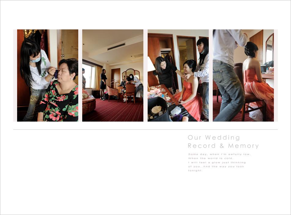 20100328book034