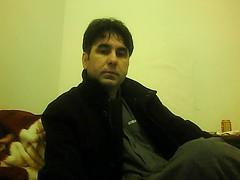 Akhtar zeb Swati (2) (Akhtar zeb Gulzi) Tags: swati zeb akhtar