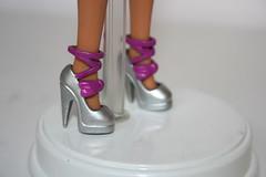 uñas fashion 09