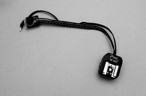 Pixel TF-322