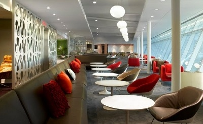 Virgin_Atlantic_clubhouse_airportlounge