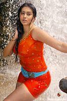 tn_Namitha Red Hot & Sexy (93) (PicsPresneter) Tags: thumbnails namitha