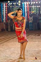 tn_Namitha Red Hot & Sexy (94) (PicsPresneter) Tags: thumbnails namitha