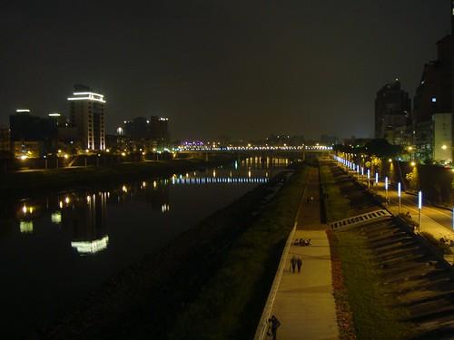 2010-04-04_02