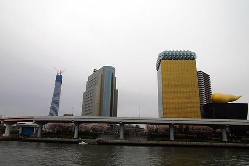 Sakura-TokyoSkyTree2010-Apr02