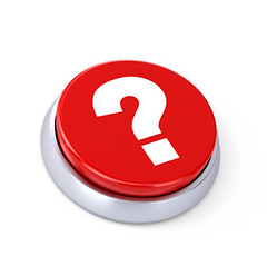 question_button-7761841