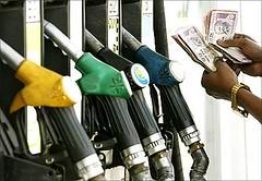 petrol_price
