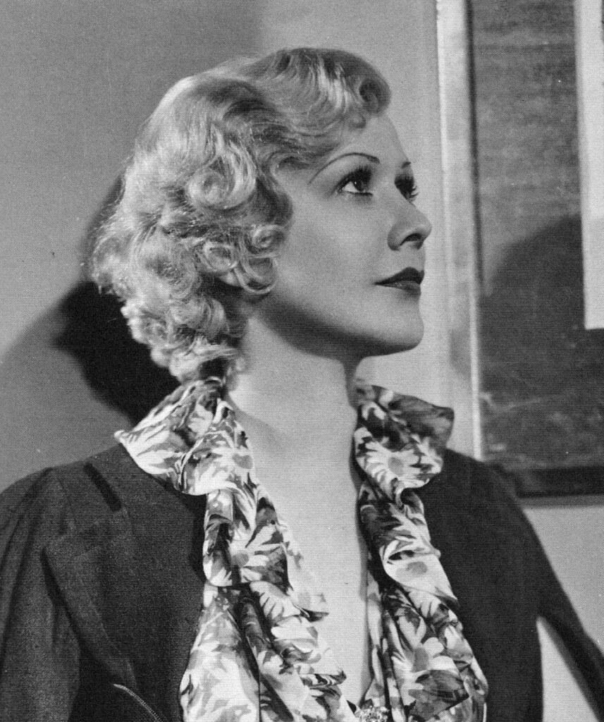 Gladys George