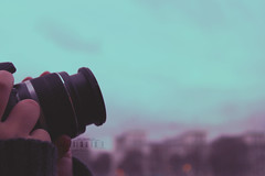 Take Photos.. (- M7D . S h R a T y) Tags: sky cold canon model users 500d wordsbyme canonuser allrightsreserved