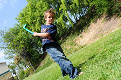 Tim-Tom On Golf 5 (Thomas Wasper) Tags: ca timmy brea timtom golfbirthdayparty aerovistapark