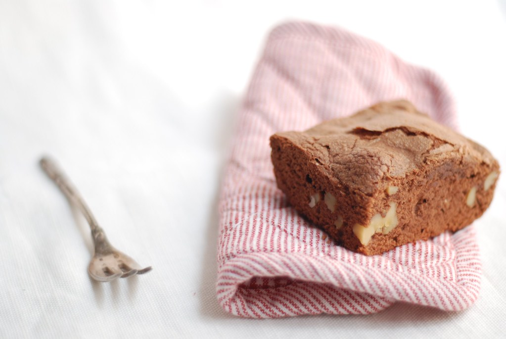 4514917375 f5ef3d0f4c b BROWNIES CON NUECES · HEMC 43