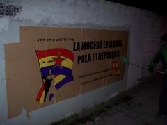 14 de abril de 2010 (CMC Asturies) Tags: republica xixon cjc cmc asturies pcpe