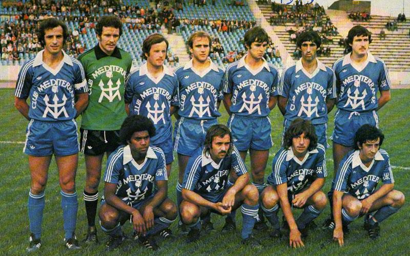 bastia 1978-79