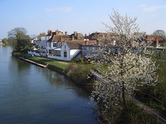 staines_8201