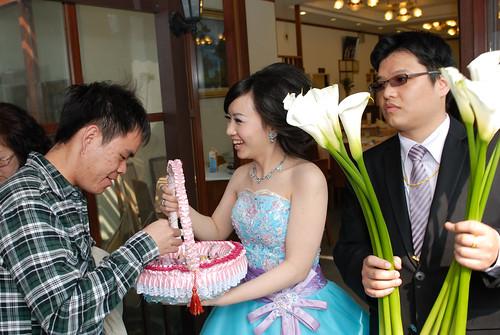 Wedding_807