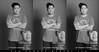 "Lighting Modifier Test. 7ft Octabank, 7ft Lasolite Umbrella, 86"" PLM (PowersImagery.com) Tags: 2010 86plm powersimagery alpowers alienbee april16 celebrityphotographer eventphotographer lasvegas lasolite7ftumbrella lightingtest nv paraboliclightmodifier photoflex7ftoctabank photographer photography powersimagerycom sportsphotographer strobist weddingphotographer whitelightning thephotoninja nevada usa"
