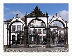 Ponta Delgada (Miguel Tavares Cardoso) Tags: portugal azores açores smiguel sãomiguel miguelcardoso flickraward migueljosécardoso migueltavarescardoso