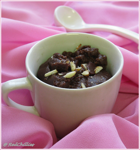 chocolate_pudding 035