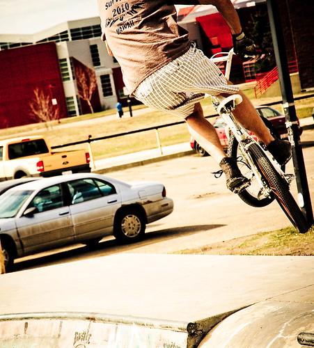 skate park-02