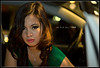 DSC_0055 (maikudesu) Tags: cars models carshow carshowwomen