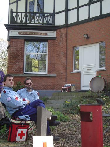 Folk in't Gruun 2010 - 07