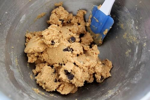 cookiesmores (3)