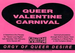 flyer-queer-valentine-carnival