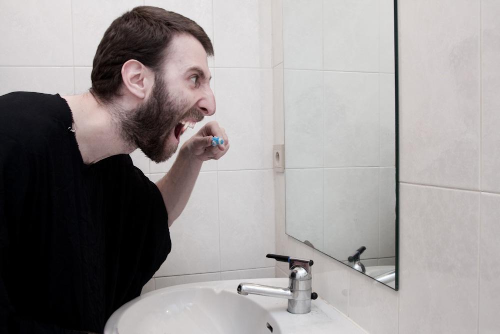 self_miroir