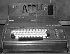iwoz-apple1e