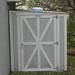 Storage Sheds - Premier Lean-to