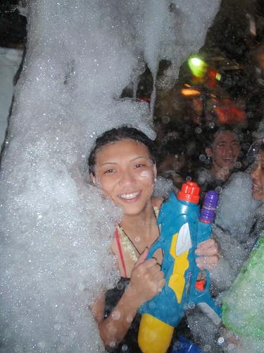 Songkran  (45)