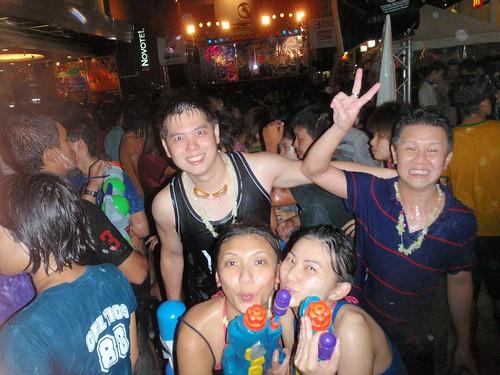Songkran (39)