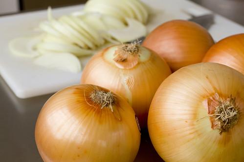 Vidalia Onions 4
